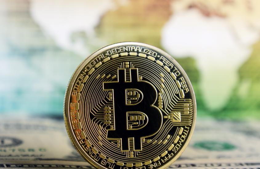Coinbase Debut on Nasdaq and Taxation Guide on Crypto