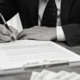 Legal decisions to protect your business