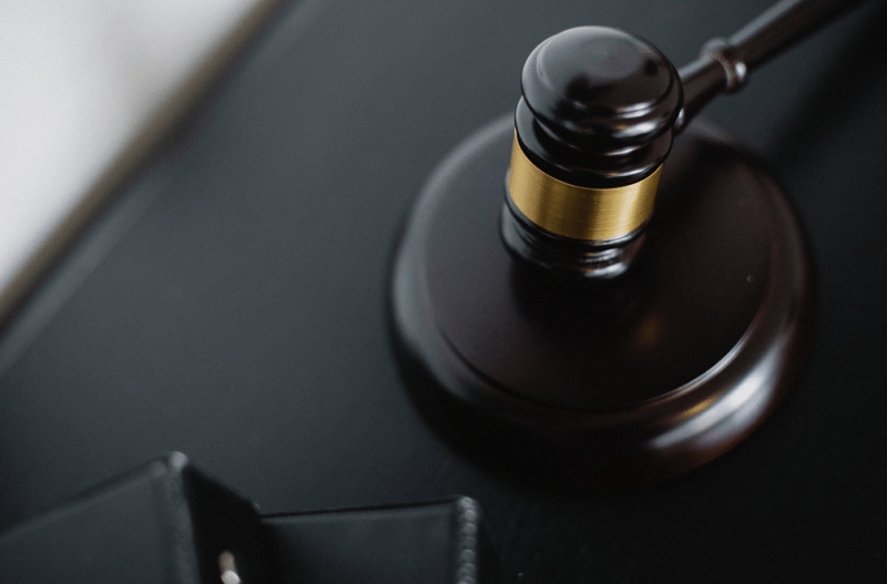 How Business Litigations Affects Your Business