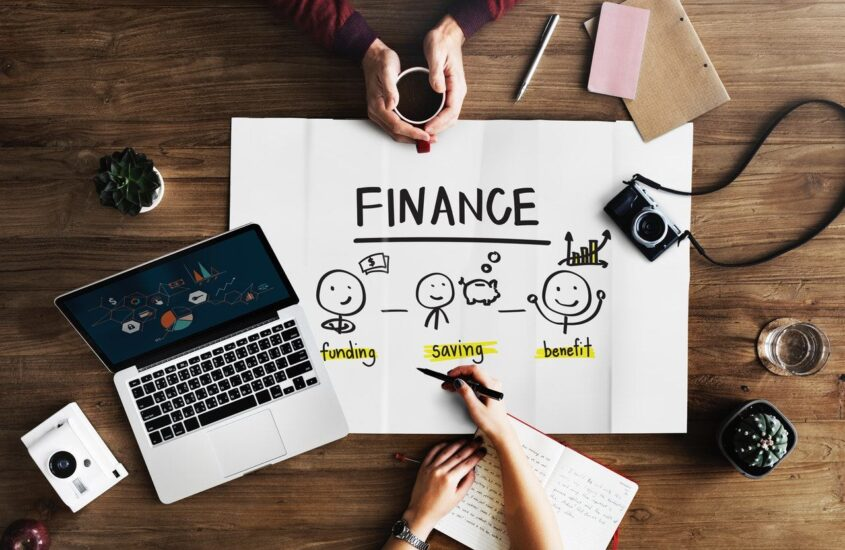How Business Loans Can Benefit Your Business