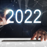 How Business Has Evolved By The Pandemic And What To Expect In 2022?