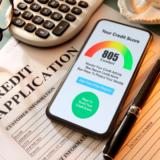 Understanding Your Business Credit Score